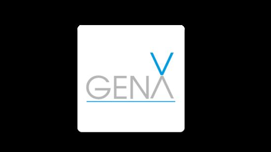 1589 Hotels  GenX Logo Small