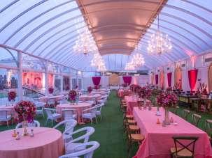 Udyan Banquet Hall 1 Udman Hotels Resorts - Mahipalpur New Delhi Hotel near Paharganj