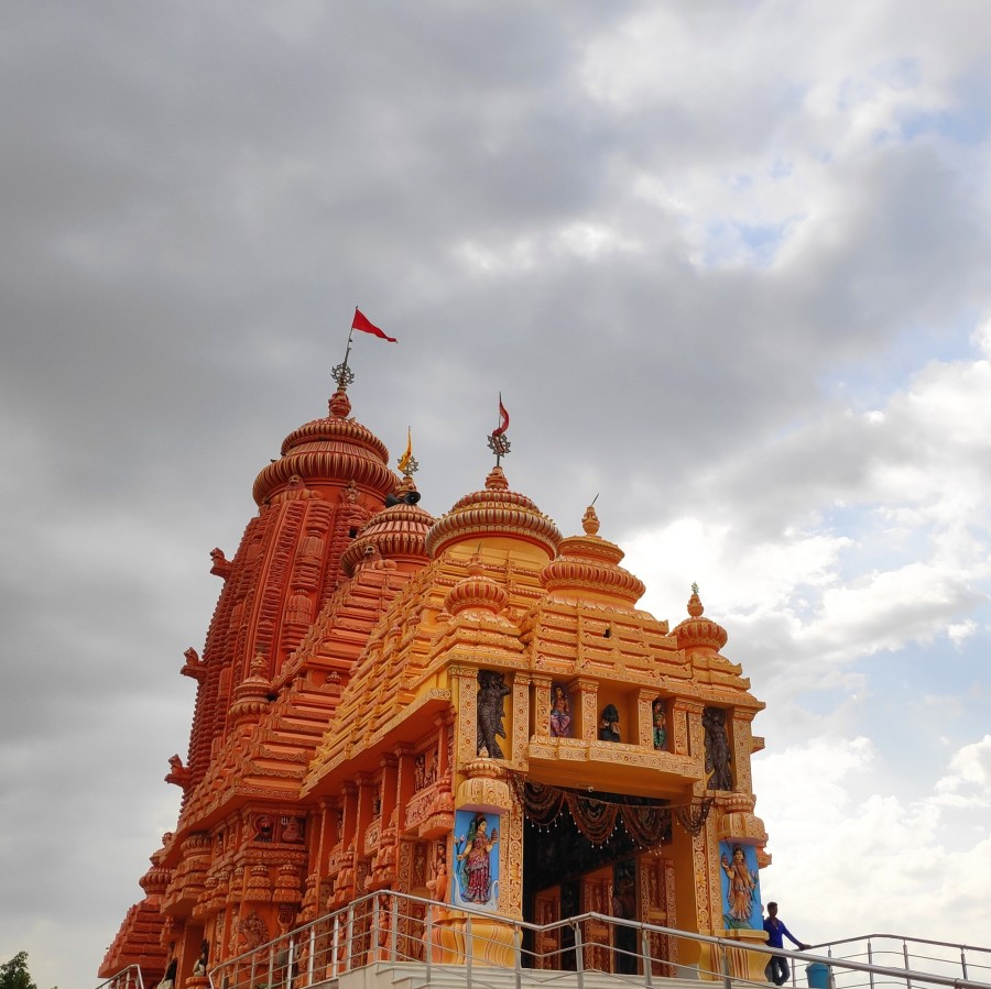 hindu-temple-hyderabad-puri-jagannath-temple-krishna-temple-2678458