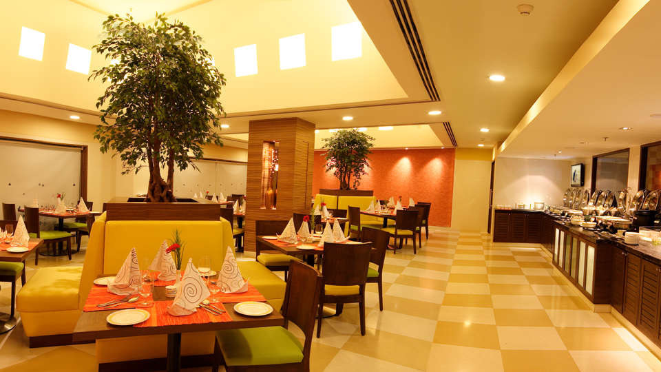 Aditya Hometel Hyderabad Flavors Restaurant Aditya Hometel Ameerpet Hyderabad 1