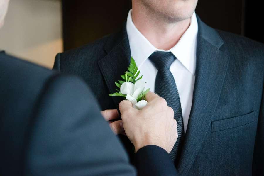 alt-text wedding-1031493 1920