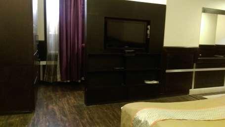 Hotel Aadhar, Gurgaon Gurgaon Suites Hotel Aadhar Gurgaon