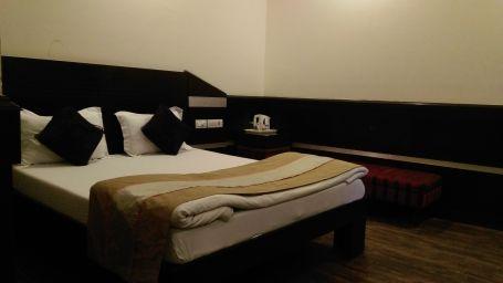 Hotel Aadhar, Gurgaon Gurgaon Suite Bedroom Hotel Aadhar Gurgaon