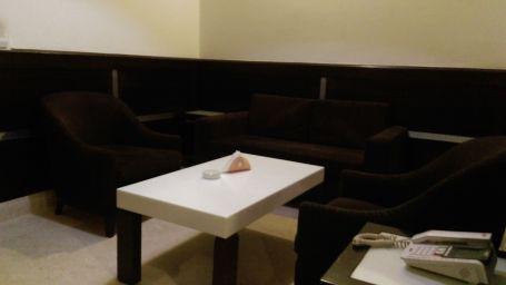 Hotel Aadhar, Gurgaon Gurgaon Suite Hotel Aadhar Gurgaon