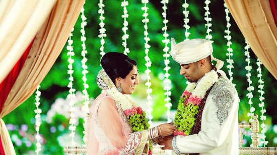 Indian Weddings at Hotel Clarks Amer Jaipur - Best Wedding Halls in Jaipur adfdlleor
