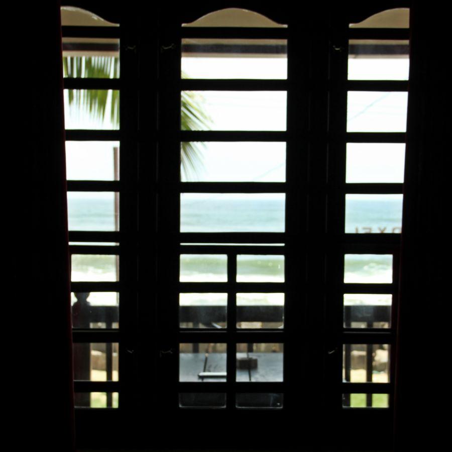 alt-text Hotel Rooms In Cherai, Sapphire Club Cherai Beach Villa, Cherai Hotel 111