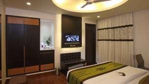 Deluxe-room-1170x578