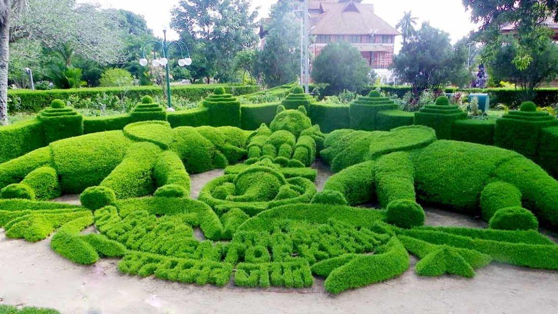 thiruvananthapuram-zoo-tourism-entry-fee-timings-holidays-reviews-header