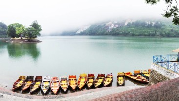 bhimtal-nainital-indian-tourism-entry-fee-timings-holidays-reviews-header
