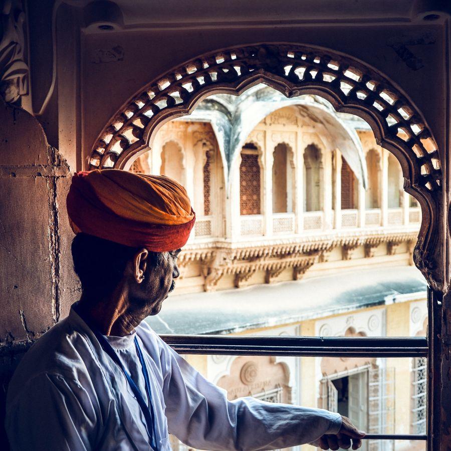 alt-text Ramada Resort Kumbhalgarh, Best Resorts in Kumbhalgarh, Rajasthan Tourism