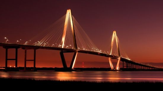 mumbai-midnight-cycling-coastal-5 1