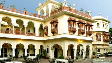 hotel-alsisar-haveli-jaipur