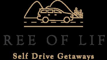 scd ToL self drive logo-06 1