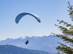 Things to do in Shimla Summit Hotels Resort in Shimla 4