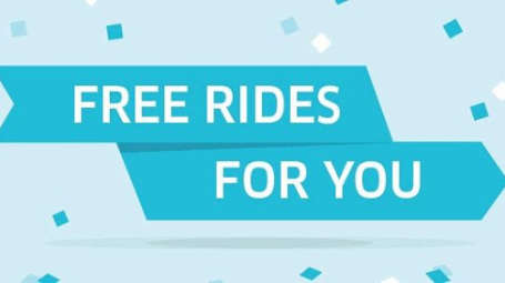 Uber Gratis Resor