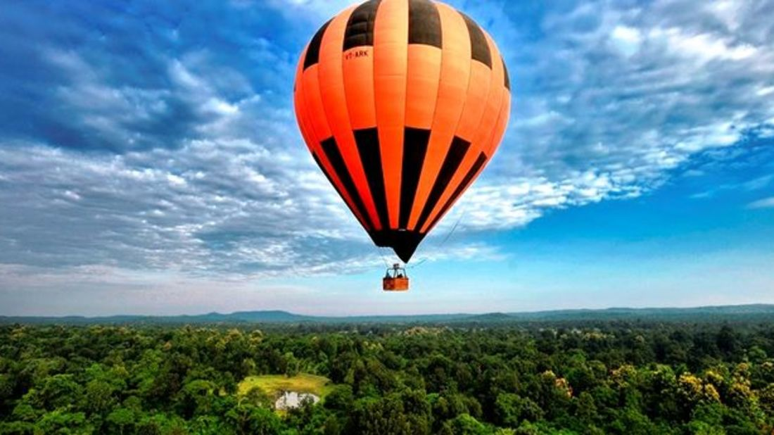 Hot Air Balloon Safari Goa 1477986107 sXsQ1T