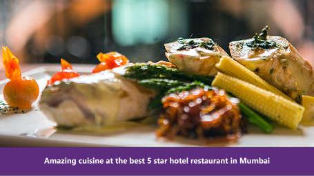 The Orchid - Five Star Ecotel Hotel Mumbai Orchid Mumbai Seo-02