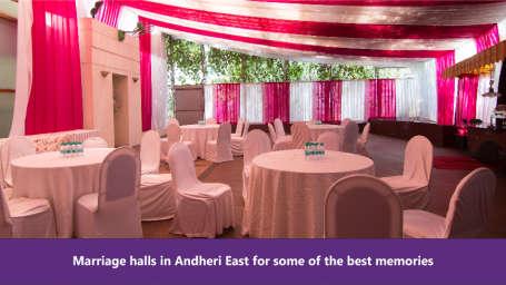 The Orchid - Five Star Ecotel Hotel Mumbai Orchid Mumbai Seo-08