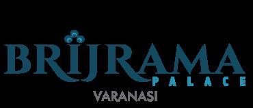 BRIJRAMA PALACE, VARANASI Varanasi BrijRamaPalace 12