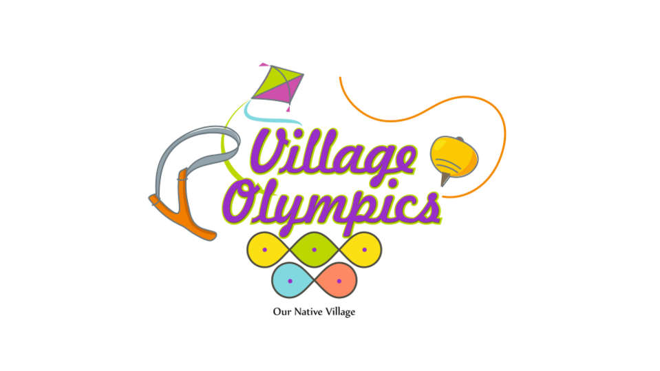 Our Native Village Bengaluru Village Olympics Our Native Village