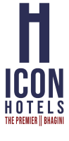Icon Premier, Devarabisanahalli Bangalore REVAMPED hotel premier logo-HQ JPG