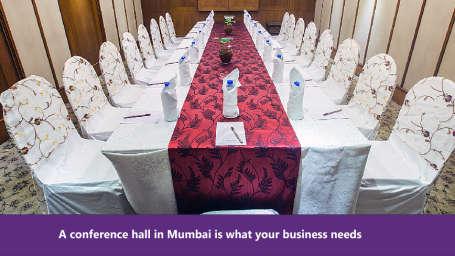 The Orchid - Five Star Ecotel Hotel Mumbai Orchid Mumbai Seo-01