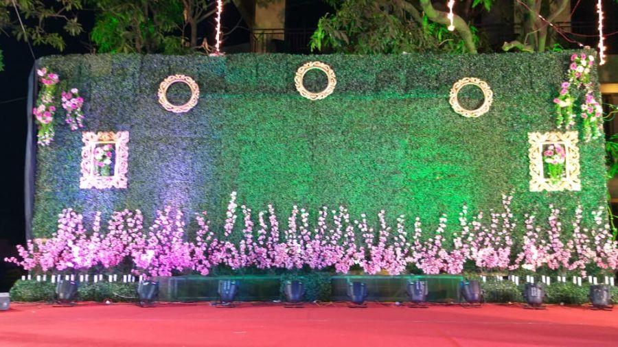 alt-text Banquet Halls In Lonavala Zara s Resort Khandala Resort In Khandala 115