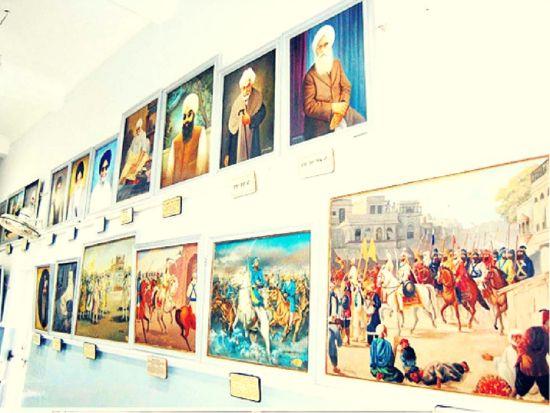 Hotel PR Residency        Amritsar Untitled design