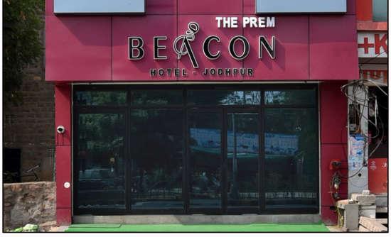 Prem Beacon 1