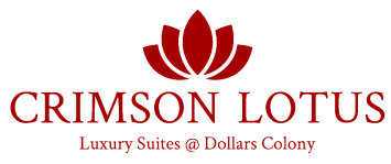 Crimson Lotus Bangalore LOGO TRANSPARENT