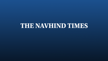 The-Navhind-Times-Featured-Default-1