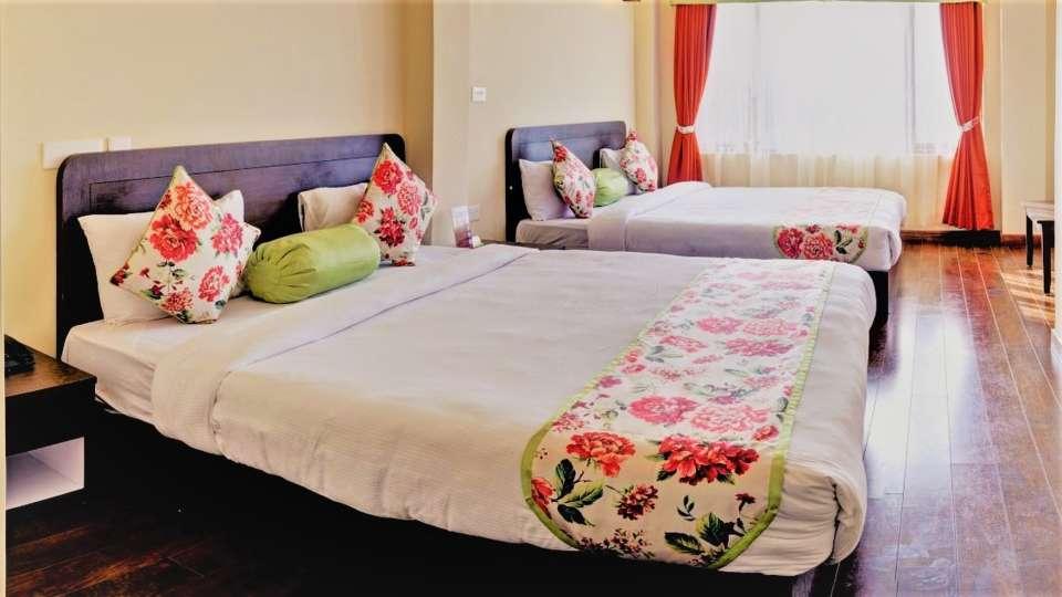 Family Room bed 1.v1