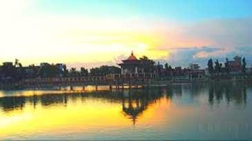 1589 Hotels  Birgunj Nepal