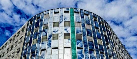 Key Tech Hubs Hotel Marine Plaza Mumbai Hotels Sarovar Hotels Resorts