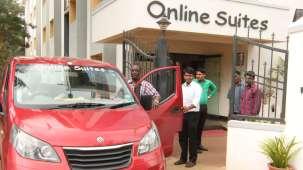 Online Suites Bangalore Online Suites Bangalore 31