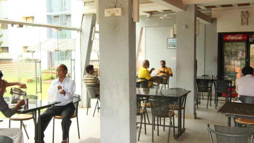 Online Suites Bangalore Online Suites Bangalore 38