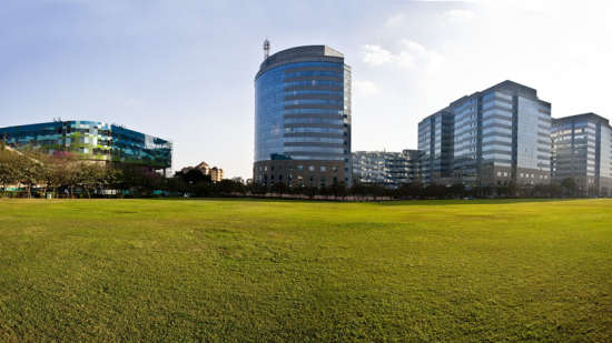 ITPB, Radha Hometel Bangalore, Best Hotels in bangalore