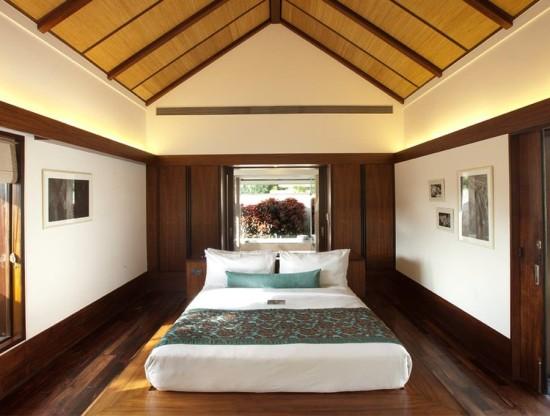 estate-pool-villa-with-interior-at-the-serai-chikmagalur