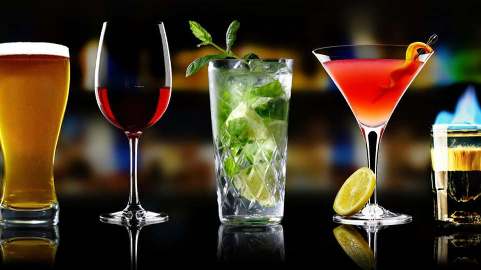 The Merlin s Bar The Orchid Hotel Bhubaneswar Bars in Bhubaneswar, Bar in Bhubaneswar 2