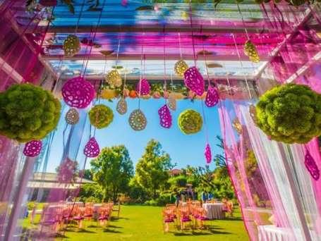 Leisure Hotels  Weddings Leisure Hotels 7
