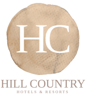 HILL COUNTRY NEW LOGO - png
