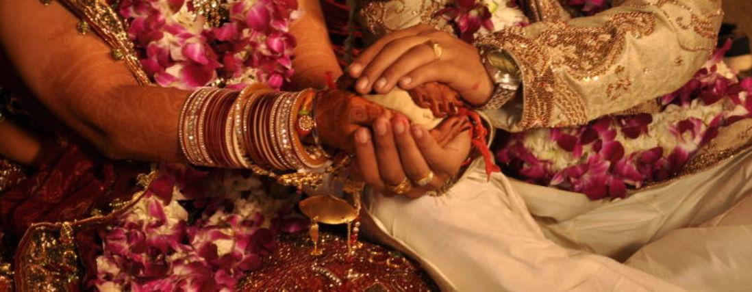 Wedding Halls in Gurugram Emblem Hotels Sector 14 Gurugram