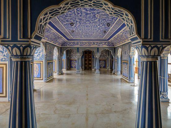 palace-4109106 1920