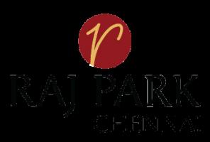 Raj Park Hotel - Chennai Chennai Logo Raj Park Hotel Alwarpet Chennai