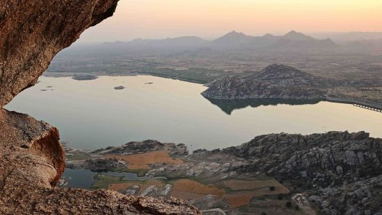 Jawai-Rajasthan-courtesy-of-Leopard-Camp-26