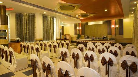 Hotel Pai Viceroy, Jayanagar, Bangalore Bangalore senate hall Hotel Pai Viceroy Jayanagar Bangalore