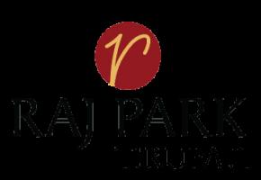 Raj Park Hotel - Tirupati Tirupati Logo Raj Park Hotel Tirupati