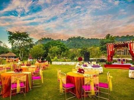 Leisure Hotels  Weddings Leisure Hotels 1