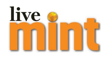 live-mint-logo