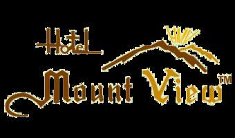 Hotel Mount View  Dalhousie HMV Log-1